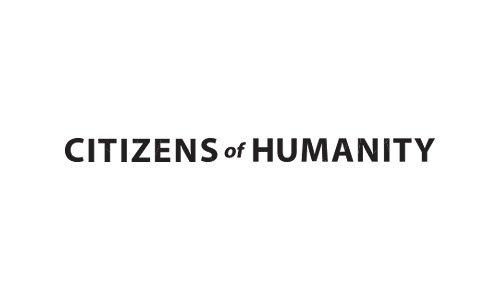 citizens-humanity-logo