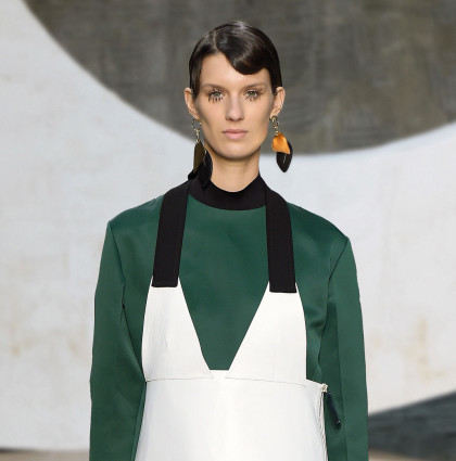 Marni Women's Spring/Summer